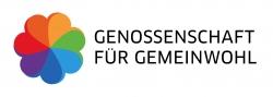 Genossenschaft für Gemeinwohl // Logo