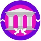 Logo Friedensakademie