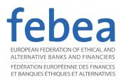 febea // Logo