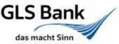 GLS Bank, Logo