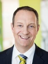 Dirk Kannacher, Portrait