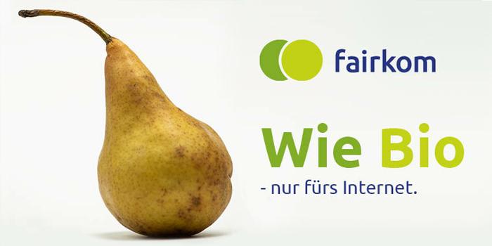 fairapps
