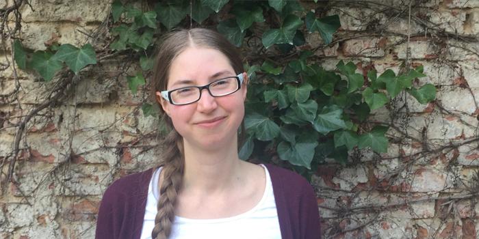 Sophie Purrer Gemeinwohlkonto