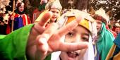 Dreikönigsaktion, Hilfswerk der Katholischen Jungschar