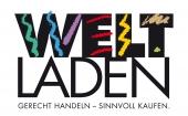 Weltladen // Logo