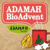 ADAMAH BioAdvent