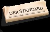 Der Standard // Zeitung