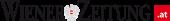 Wiener Zeitung // Logo